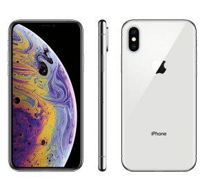 iphone 10 repair