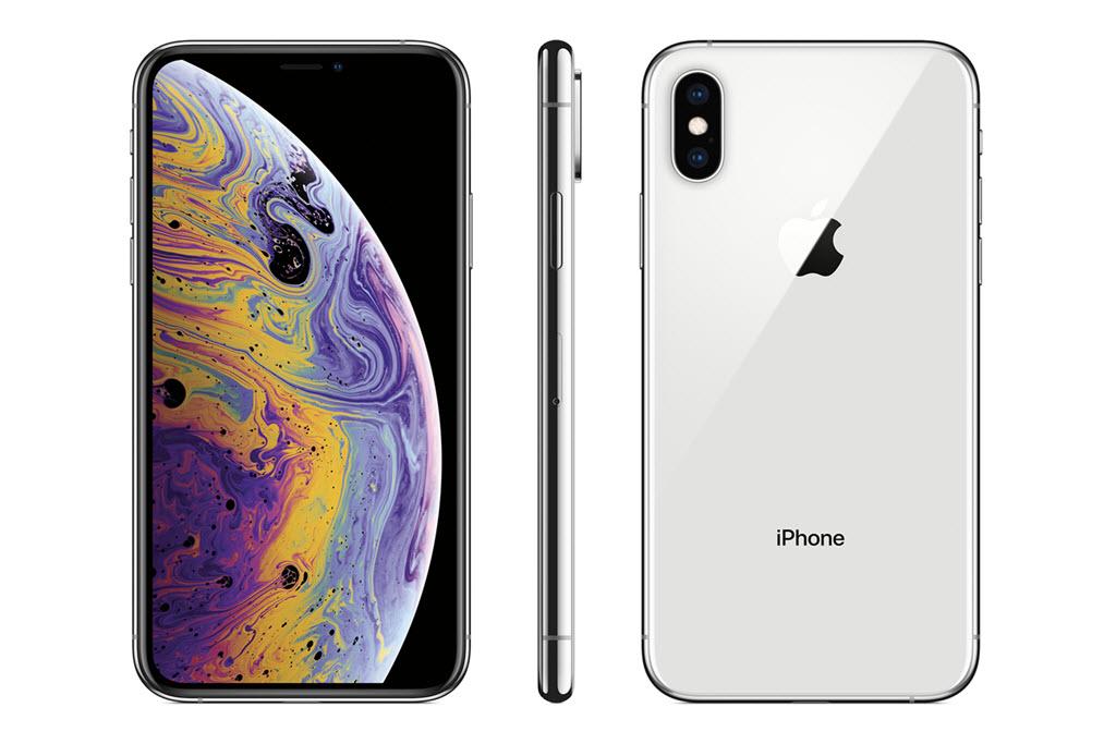 iphone10x-max