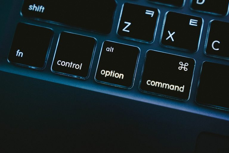 TECHNICAL SUPPORT FOR LINUX & WINDOWS SYSTEMS