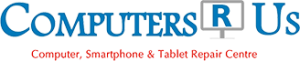 computersrus logo