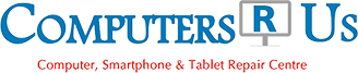 computersrus-logo-original.