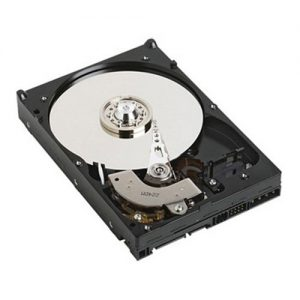 """SoftwareWindows operating systems supportedYesLinux operating systems supportedYesHard driveComponent forServer/workstationHDD interface transfer rate3 Gbit/sHDD speed7200 RPMHDD size3.5""""HDD capacity2000 GBCompatible productsDell:PowerEdge R710PowerEdge R715PowerEdge T410PowerEdge T610PowerEdge T710FeaturesTypeHDDComponent forServer/workstationHDD interface transfer rate3 Gbit/sInterfaceSerial ATA IIWindows operating systems supportedYesLinux operating systems supportedYesHDD speed7200 RPMHDD size3.5""""HDD capacity2000 GBCompatible productsDell:PowerEdge R710PowerEdge R715PowerEdge T410PowerEdge T610PowerEdge T710PowerOperating voltage5 / 12 VSystem requirementsWindows operating systems supportedYesLinux operating systems supportedYesTechnical detailsOperating voltage5 / 12 VQuantity1InterfaceSerial ATA IITransfer rate300 MB/sPackaging dataStorage drive adapter includedNoQuantity1Packaging contentStorage drive adapter includedNoQuantity1Other featuresOperating voltage5 / 12 VInterfaceSerial ATA IITransfer rate300 MB/s"""