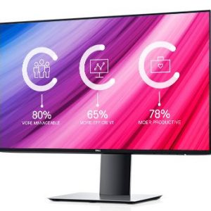 DisplayHDCPYesDisplay brightness (typical)250 cd/m²Screen shapeFlatDisplay number of colours16.78 million colorsNative aspect ratio16:9Pixel density92.5 ppiColour gamut99%Maximum refresh rate60 HzsRGB coverage (typical)99%Display surfaceMattHD typeFull HDDisplay technologyLEDDisplay diagonal (metric)60.47 cmViewing angle