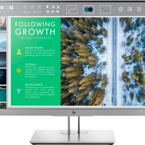 DisplayDisplayLEDHDCPYesDisplay brightness (typical)250 cd/m²Screen shapeFlatDisplay number of colours16.78 million colorsNative aspect ratio16:9HD typeFull HDDisplay technologyLEDContrast ratio (dynamic)10000000:1Viewing angle