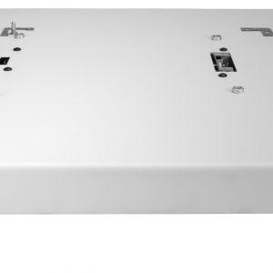 FeaturesProduct colourWhiteCompatibilityLaserJet Enterprise M604n