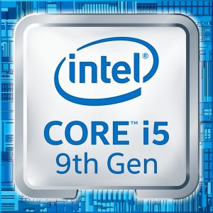 ProcessorProcessor codenameCoffee LakeMemory bandwidth supported by processor (max)41.6 GB/sProcessor cache9 MBProcessor ARK ID134896Processor frequency3.7 GHzProcessor modeli5-9600KProcessor threads6System bus rate8 GT/sProcessor operating modes64-bitCompatible chipsetsIntel Z390