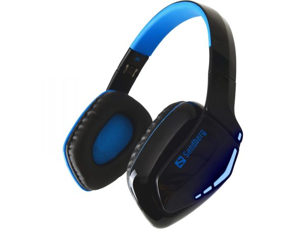 PerformanceProduct typeHeadsetRecommended usageOffice/Call centerHeadset typeBinauralWearing styleHead-bandProduct colourBlack