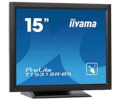 DisplayDisplay technologyTNViewable size